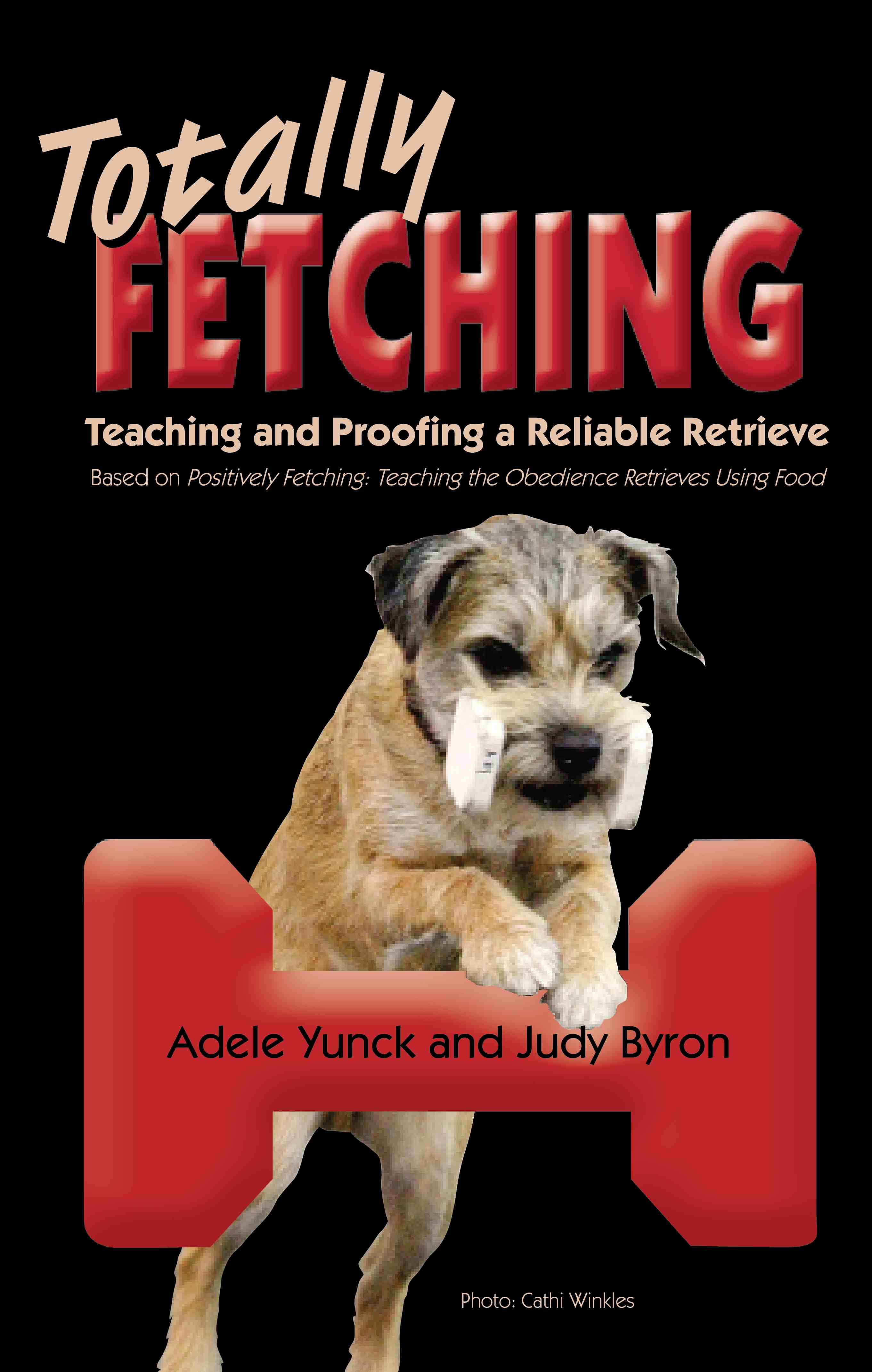 Teaching and Proofing a Reliable Retrieve